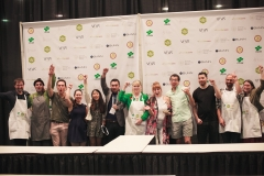 TeaMastersCup_USA_Day2_229