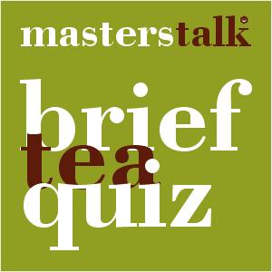 MastersTalk.Online Quiz