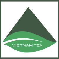 Vietnam Tea Association